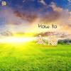 占星術で「太陽」の持つ意味!しし座の守護星である太陽の性質を理解して開運する方法