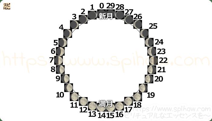 月齢サイクル図04