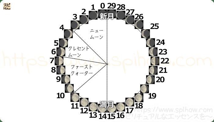 月齢サイクル図07