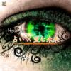 占いをする時に大切なこと「現実から目をそらさないこと」で望む未来を手に入れる方法