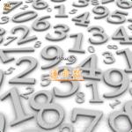 数秘術で導きだされる「運命数」であなたの傾向を知る方法