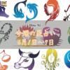 今週の星占い!6月1日〜6月7日の12星座別運勢のアイキャッチ画像