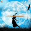 【満月のムーンヒーリング3選】満月のパワーで簡単にセルフヒーリングする方法