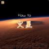 占星術で「火星」の持つ意味!おひつじ座の守護星である火星の性質を理解して開運する
